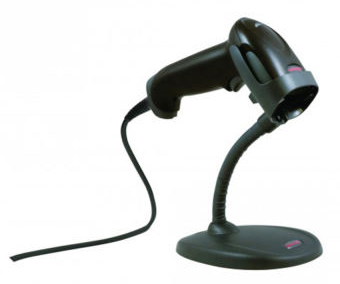 Voyager 1250g