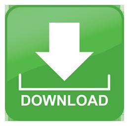 nanoPos Downloader