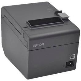 Epson TM-T82II
