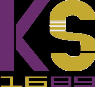 KS Barcode